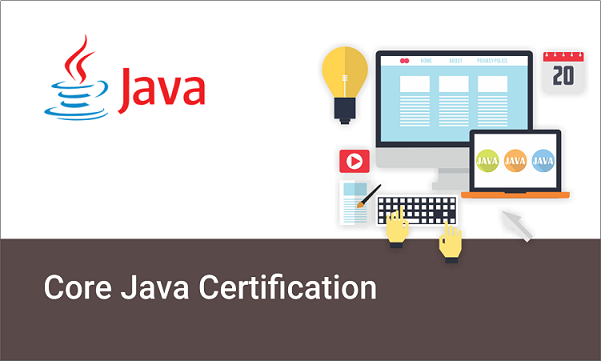 Road Ahead Technologies:Java,Adv.java,Python,Oracle,Php ...